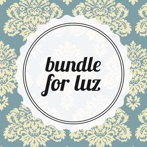 Bundle for Luz